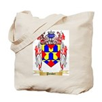 Pender Tote Bag