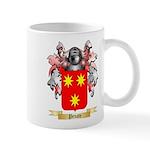 Penate Mug