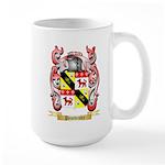 Pembroke Large Mug