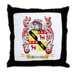 Pembroke Throw Pillow