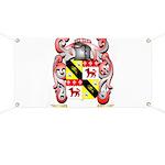Pembroke Banner