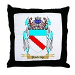 Pembridge Throw Pillow