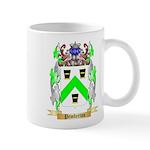 Pemberton Mug