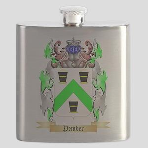 Pember Flask