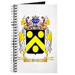 Pells Journal