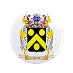 Pelle Button