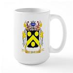 Pell Large Mug