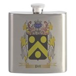 Pell Flask