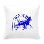 Hanress Racing Everyday Pillow