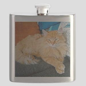 Boppy Flask