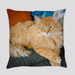 Boppy Everyday Pillow
