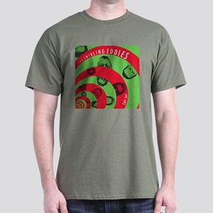 Let's Spin! Dark T-Shirt