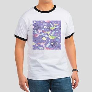 Cute Dragons T-Shirt