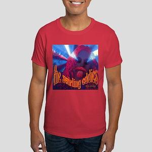 Zoom Daddy Dark T-Shirt