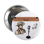 """Ccj Podcast 2.25"""" Button (10 Pack)"""