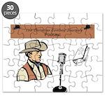 CCJ Podcast Puzzle