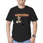 CCJ Podcast T-Shirt
