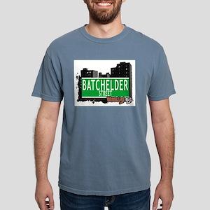 BATCHELDER STREET, BROOKLYN, NYC T-Shirt