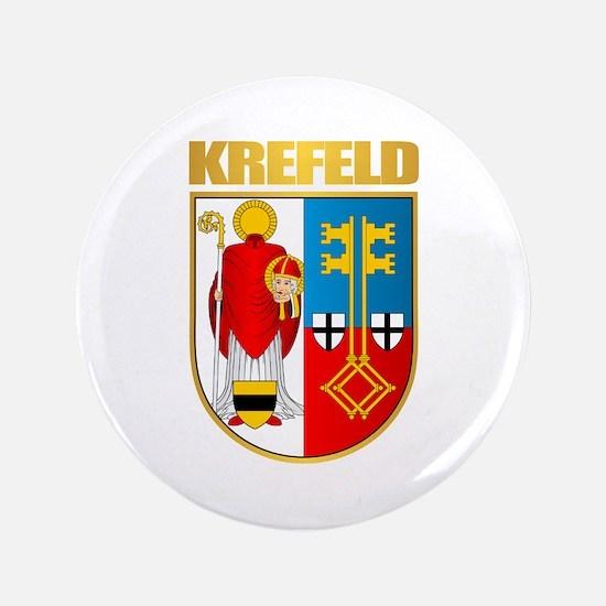 Krefeld Button