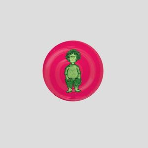 Mini Midget Button