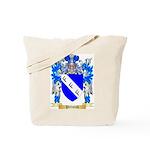 Pelisiak Tote Bag