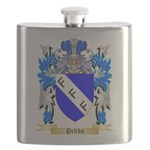 Peliks Flask