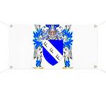 Peliks Banner