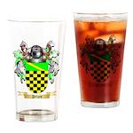 Pelayo Drinking Glass