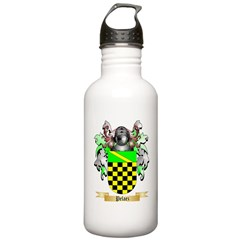 Pelaez Water Bottle