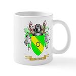 Peirson Mug