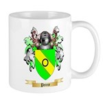 Peirce Mug