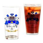 Peil Drinking Glass