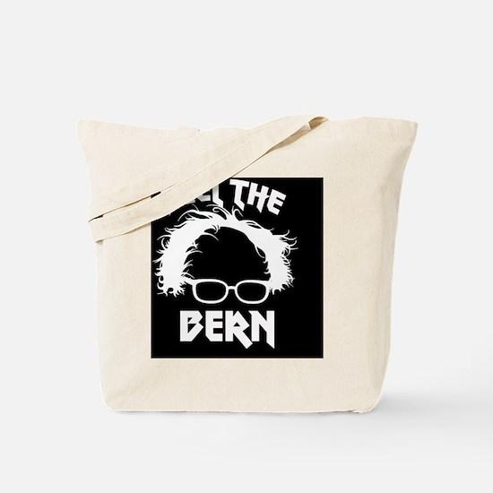 Funny Feel Tote Bag