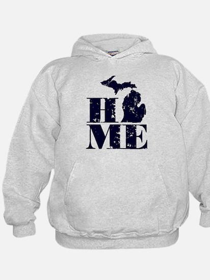 HOME - MI Hoody