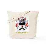 Purdon Tote Bag