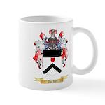 Purdon Mug