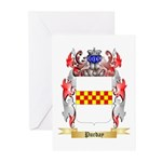 Purday Greeting Cards (Pk of 10)