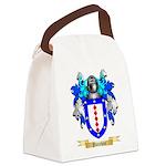Punshon Canvas Lunch Bag