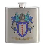 Punshon Flask