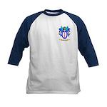 Puncheon Kids Baseball Jersey