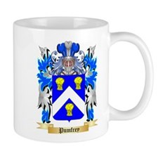 Pumfrey Mug