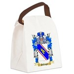 Pullinger Canvas Lunch Bag
