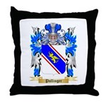 Pullinger Throw Pillow