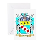 Pulling Greeting Cards (Pk of 10)