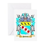 Pullein Greeting Cards (Pk of 10)