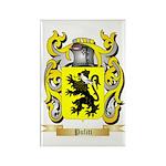 Puliti Rectangle Magnet (100 pack)