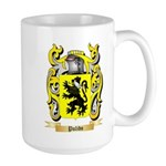 Pulido Large Mug