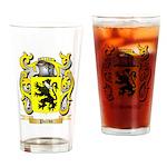 Pulido Drinking Glass