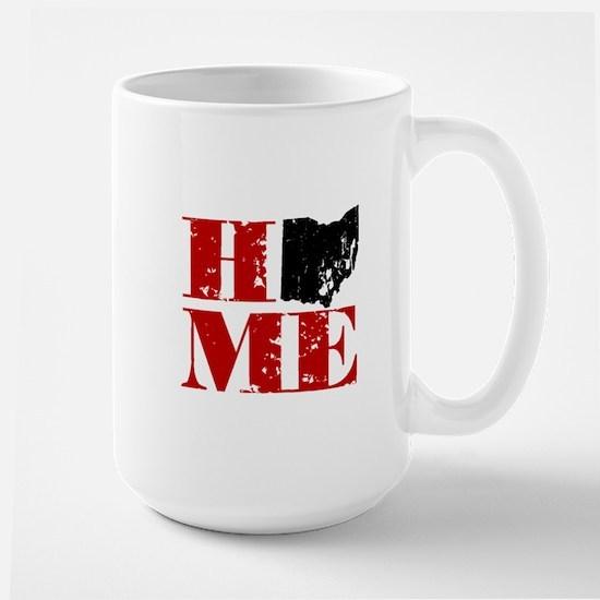 HOME- OH Mugs