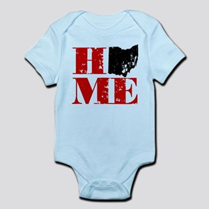 HOME- OH Body Suit
